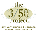 350 Project