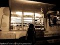 gallery_foodtruck-aug14-2.jpg