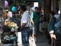 gallery_streetfinal-1.jpg