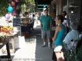gallery_streetfinal-2.jpg