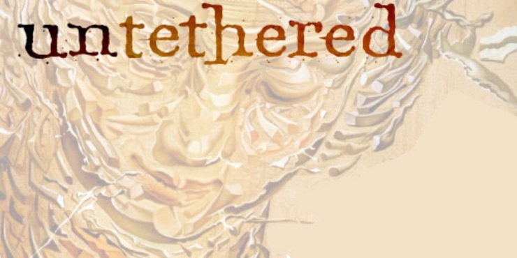 "World Premiere Play ""Untethered"" to Open at Mountain View Mausoleum"
