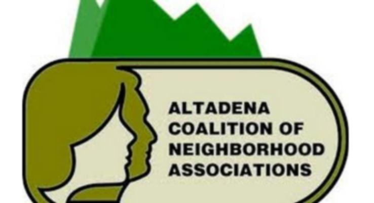 """Water, Water, Everywhere"" On ACONA Agendas, Including Upcoming May 26 Meet"