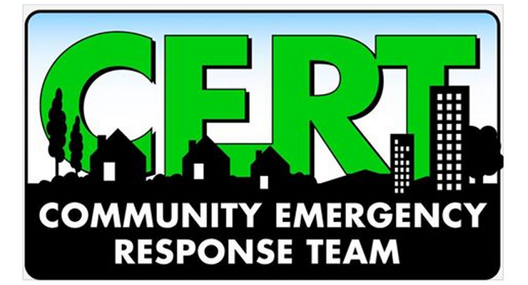 Registration is Now Open for CERT Program's Annual All-Skills Exercise