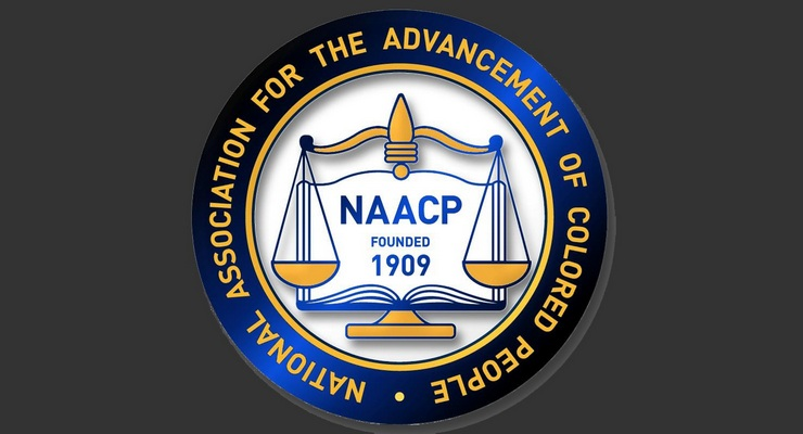 Altadena Branch of the NAACP Will Conduct General Meeting Tonight