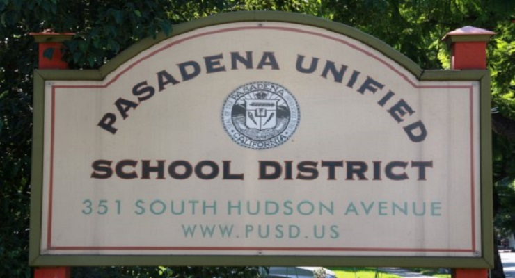 School Board Meets Tonight, Will Consider Laying Off 30 Staff