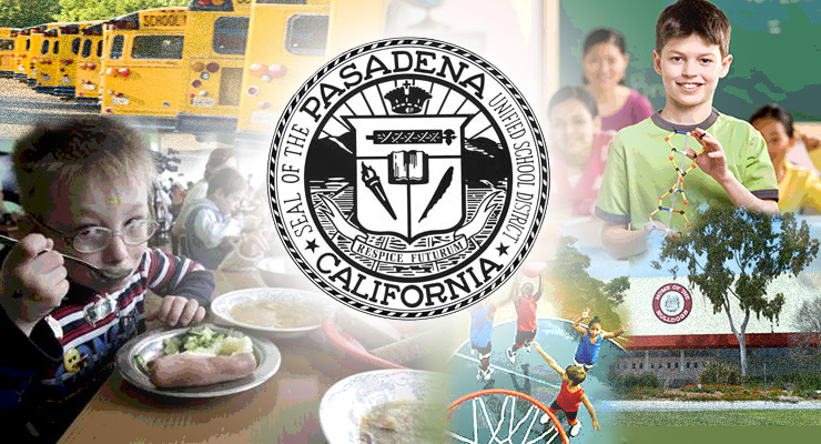 "Pasadena Unified Launches Parent Survey: ""We want to hear from parents and caregivers"""