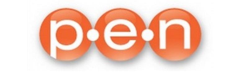 Pasadena-Education-Network-300x117