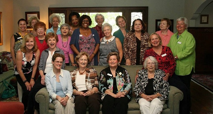 "Soroptimists to Host First-Ever ""Celebrating Service Agencies"" Fashion Show, Luncheon"