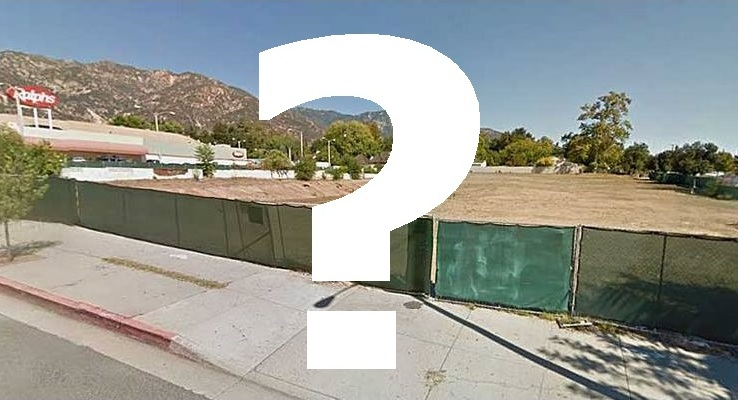 ALDI Grocery Store Chain Confirms It's Coming to California, But Won't Confirm Altadena Location