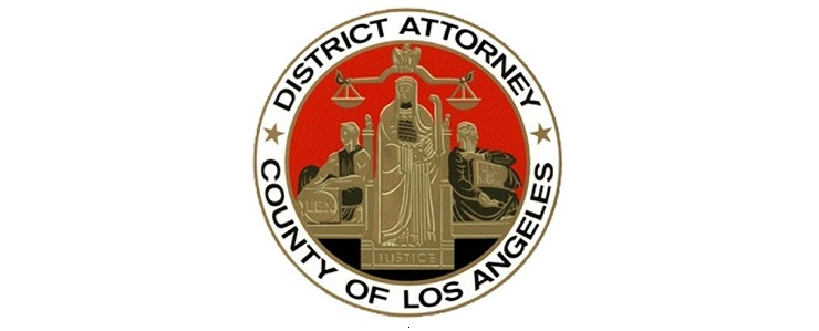 Los-Angeles-District-Attorneys-Office