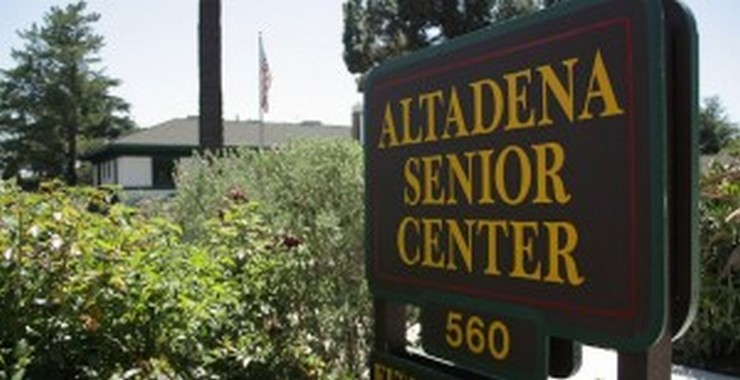 Altadena Senior Center Announces Upcoming Free Trips to LA Philharmonic and County Fair