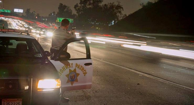 California Highway Patrol Says 2 Were Killed, 229 Arrested for DUI in Los Angeles County Over Fourth of July