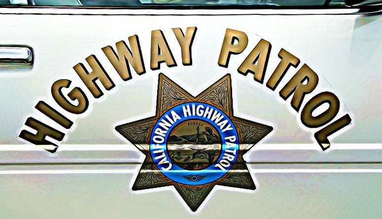 The California Highway Patrol Opens 4-Day Online Application Process