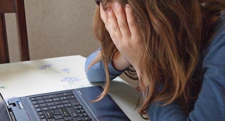 bullying-679274_1280