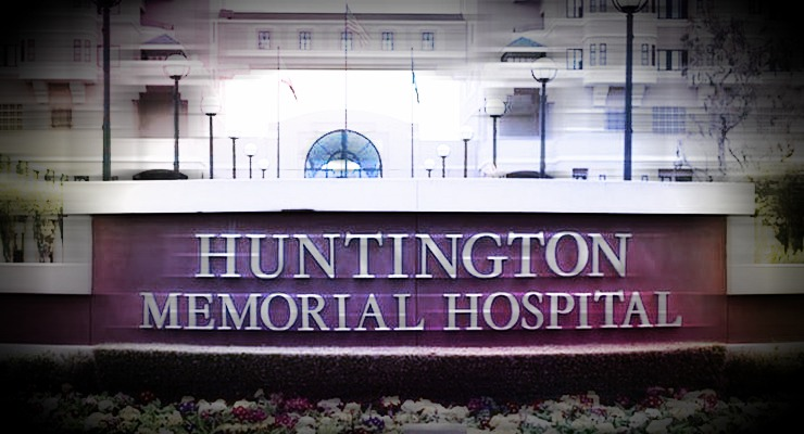 Problems at Huntington Hospital May Extend Far Beyond Reported Superbug Outbreak in Scope Patients