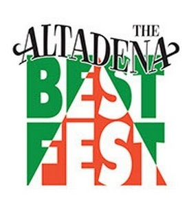 Altadena-Best-Fest-9-30-2015-2nd