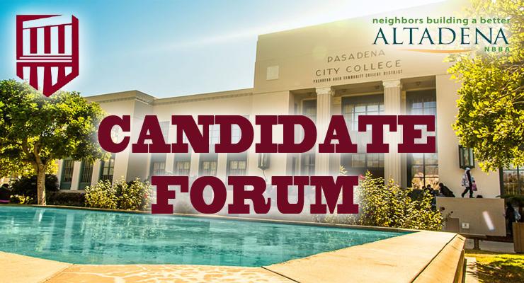 NBBA-PCC-Candidate-Forum