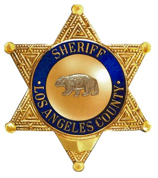 LASD Homicide Dets Responded to Investigate the Finding of Human Remains, Chaney Trail Near Echo Mountain, Altadena