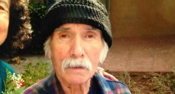 Man, 77, Suffering Parkinson's Disease and Dementia, Missing in West Altadena