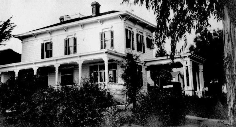 Altadena Heritage: Historic Preservation 101