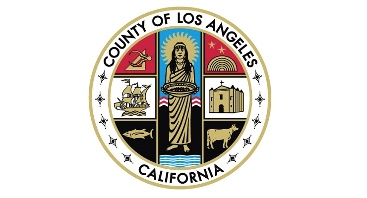 Board Supports Antonovich Motion to Identify Existing Funds for Homeless
