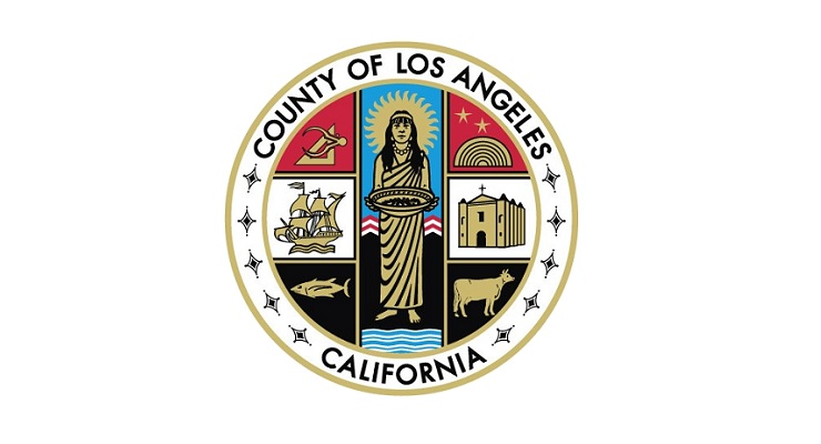 Los Angeles County Enters Sole Source Agreement with Pasadena Humane Society for Animal Care Services