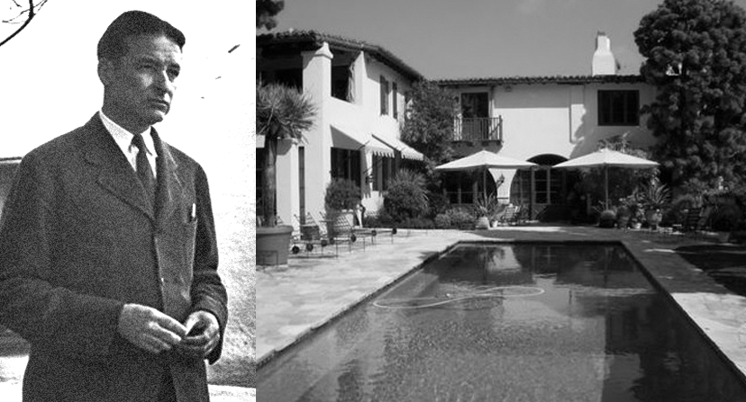 Celebrated Altadena Architects and the Homes They Designed for their Families