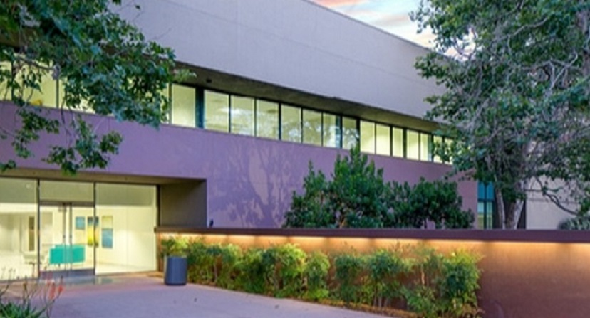Altadena Office Building Reportedly Sells for $11.1 Million