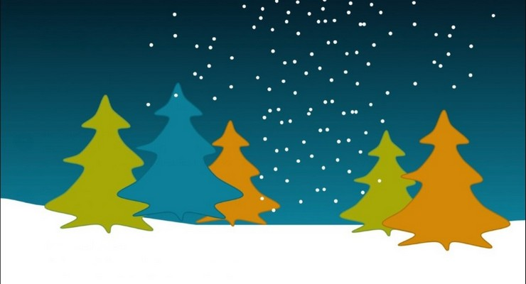 Friends of the Altadena Library Celebration of the Holidays