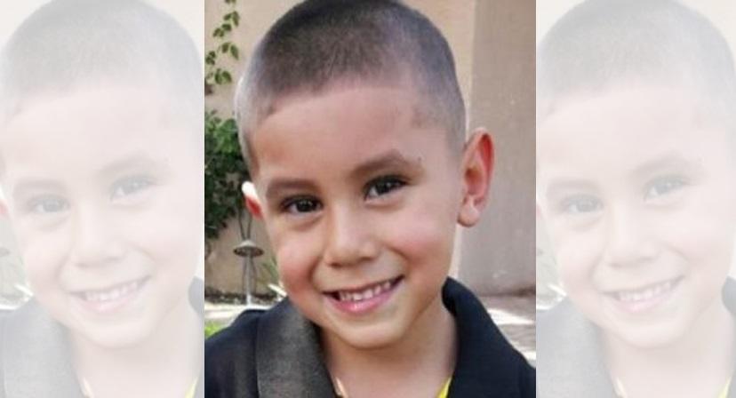 Reward Reestablished in Fatal Shooting of Altadena Boy